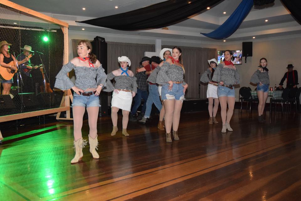 Dance-BootsAll